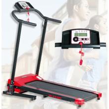 Haushalt Mini Laufband, Fitness-Geräte (UJK-10)