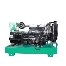 high quality 25kw 31kva yangdong diesel generator