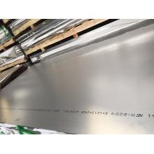 Aluminum sheet,aluminum plate 6061-T6 ASTM standard at Tolerance 0.1mm