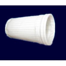 Agulha de fibra de vidro de feltro