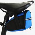 Bike Saddle Bag for Travellling