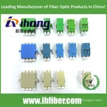 SC LC ST FC Fiber Opic adapter