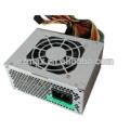 Alimentation Micro Atx SFX de haute qualité 200W