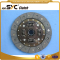 SYC Clutch Disc for Suzuki 462Q
