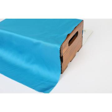 Tecido Stretch Crinkle Viscose Rayon Scarf