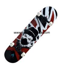 31 Inch Skateboard (YV-3108-2A)