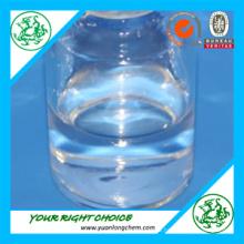 Органические химические вещества Этилацетат (ЭА) 99,9% в Китае