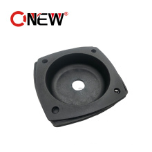 Factory Price Cheap Carbon Steel Generator Emergency Stop Button Box Emergency Switch Cover