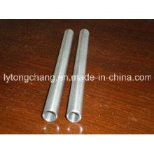 Maßgeschneiderte Tantal Kapillarröhrchen Od2.0mm Length500mm