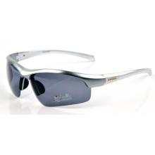 2012 Top Qualität Angeln Sonnenbrille für Männer