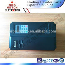 escalator VVVF inverter/ NICE2000 controller for escalator controlling