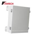 Caixa impermeável IP65 Degree Knb10 Kntech Electrical Box