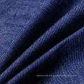 Discount Cotton Tencel Denim Fabric for Garment