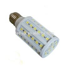 Made-in-China LED Corn Light 12W