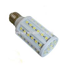 Светодиодный кукурузный светильник Made-in-China 12W