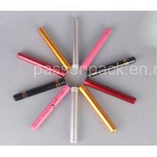 Luxus-Zigarren-Tube für Kuba-Tabak-Verpackung (PPC-ACT-003)