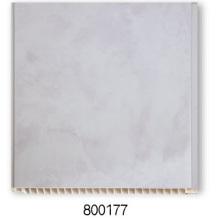 PVC Wandpaneel (25cm - 800177)