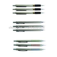 metal mechanical pencil