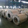 AZ150 Zincalume / Galvalume Steel Sheets / Coil Aluzinc Steel Coils