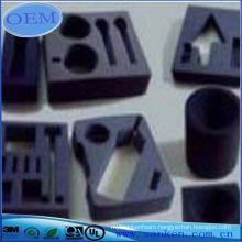 Any Shape EPE/EVA /PU Packaging Foam gasket / sticker
