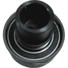 Spannrolle V-Rippengurt Rat2311