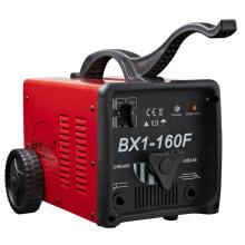 Transformador AC Máquina de soldadura de arco (BX1-200F)