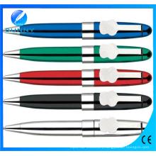 Promotional Gift Metal Ballpen, Branded Metal Ballpoint Pen