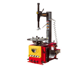 Cheap New 24inch Tire Changer For India Market