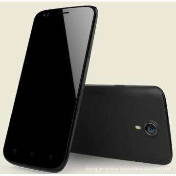 Android 4.4 Dual Core 5.0′′ HD (720*1280) IPS 1GB+8GB Phone