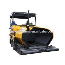 RP452L 4.5 pavimentadora de asfalto de pavimentação com largura de pavimentação / mini pavimentadora de asfalto rp451l