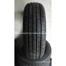 Semi-Radialreifen, 145/60r13-Reifen mit Bestpreisen 12 Zoll - 20 Zoll, PCR-Reifen