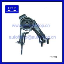 Авто подвеска двигателя для Toyota для Corolla запчасти ZRE120 12371-22140