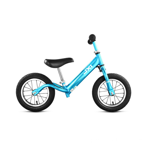 Mini baby Balance Bike spinta
