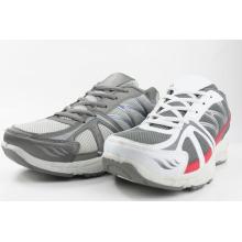 Chaussures Sport Hommes Nouveau Style Confort Sport Chaussures Sneakers Snc-01018