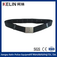 Correia tática para o material de nylon da boa qualidade do exército (KL-403)