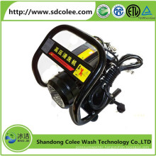 Kitchen Cleaning Machine for Home Use