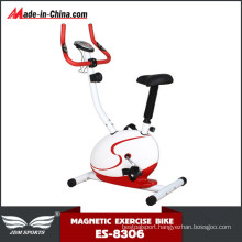 Body Building Cycling Magnetic Bike for Adults (ES-8306)