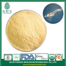 Omega 3 High purity Krill oil powder 20%