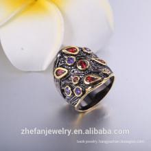 Jewelry manufacturer China fashion jewelry 2018 ali express istanbule design