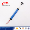 Alibaba using long time electric bike pump/good quality tyre pump/bike valve types various
