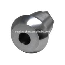 Piezas de automóvil de la fundición de la precisión de la fábrica y recambios de la motocicleta del CNC