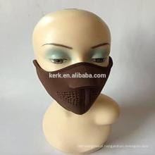 Sports equipment motocycle protective masks,dust mask, warm neoprene mask