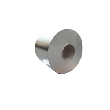 Bobina de alumínio de alta qualidade com melhor preço