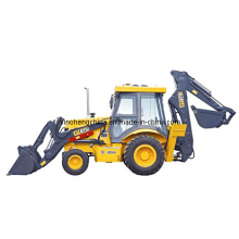 XCMG XT870 Tractopelle