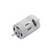high rpm high torque high voltages AC Rect motors for Stick Blender