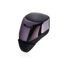 Usine en gros sans fil mains libres Bluetooth écouteur