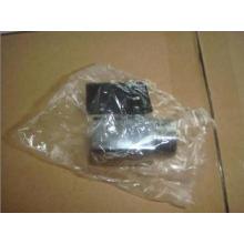 Мини-шаровой кран (ZR9055)