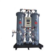 Générateur professionnel d'azote d'air