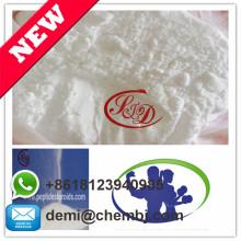 98% + materia prima Bis Pinacolato Diboron CAS 73183-34-3 C12h24b2o4