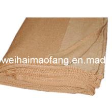 100% modacrylic manta con retardancia de llama (NMA-AAB005)
